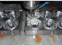 sheet metal roof price,sheet metal manufacturing,sheet metal siding prices