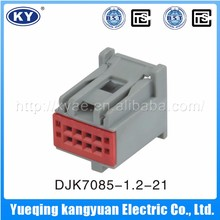 Best Price Electric Male Female Connectors