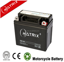 yb3lbs cheap mf motorbike battery