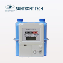Digital Wilress LPG G4 Gas Meter
