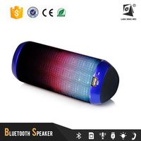 mini music car speaker manual/music mini mp3 player with built in speaker mini speaker bluetooth amplifier