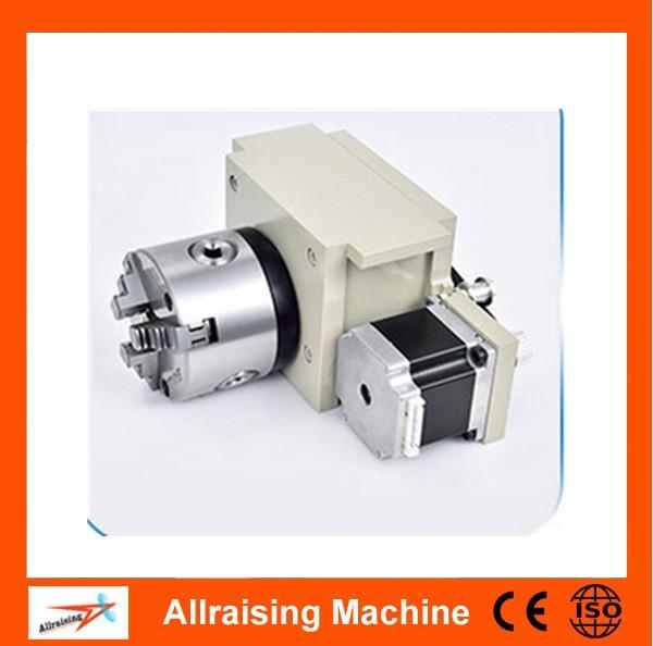 engraving label machine