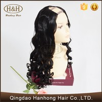 Alibaba Raw Unprocessed Long Hair China Sex Woman Wig