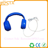 Bulk headphone manufacturing professional factory best price computer headsets