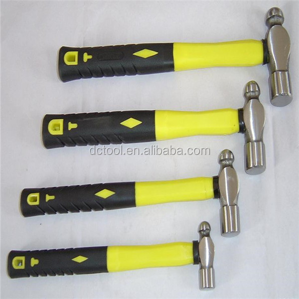 Best Quality Ball Pein Hammer