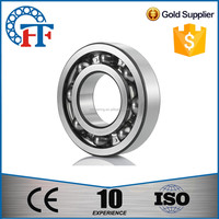 608ZZ 626ZZ Micro Deep Groove Ball Bearing One Way Bearing