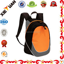 Fashion holiday travelling laptop backpack