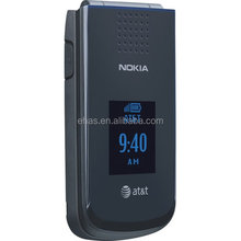 mobile for nokia 2720 flip phone