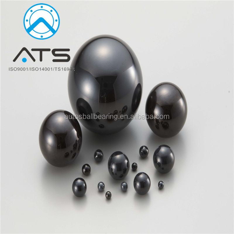 black zirconia beads /Zirconia ZrO2 Ceramic Grinding <strong>Ball</strong>