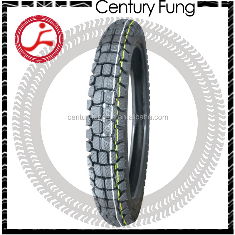 Super High Quality China Motorcycle Tyre Manufacturer