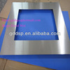 2015 Dongguan Manufacturer Factory Directly Sale