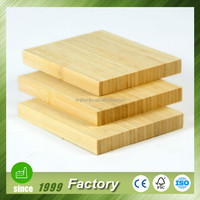 hot sale used bamboo plywood for furniture