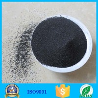 High Efficiency Adsorption coconut shell activated charcoal buyers for medical grade