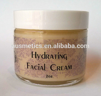 Cosmetic Care Hydrating Facial Cream