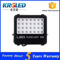 Hot Selling pouring led flood light about photo bf
