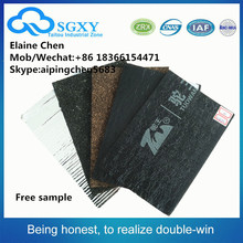 China supplier construction roofing material SBS/APP modified bitumen waterproofing membrane