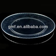 2013 new product corn starch lunch tray
