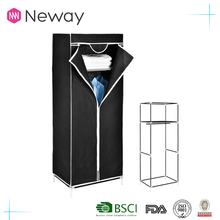 Extra wide bedroom designs lightweight portable armoire wardrobe closet