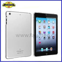 Hot Selling Clear Hard Case Cover For Apple iPad Mini