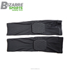 Elbow support ,sliding elbow protective