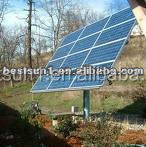 Bestsun CE TUV prove 1000w industrial solar power generation
