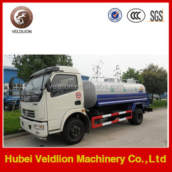 6000l 6cbm 6 cube 6m3 water tank truck dimensions buy water tank truck dimensions 6m3 water. Black Bedroom Furniture Sets. Home Design Ideas