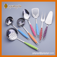 Hot Sell High Quality Stainless Steel Kitchen Household Items