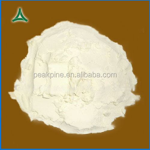isolated/textured soy protein food grade for meat products