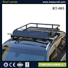 wholesale in china car roof top bag roof top cargo carrier
