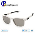 Hot sale sport style sunglasses with UV400