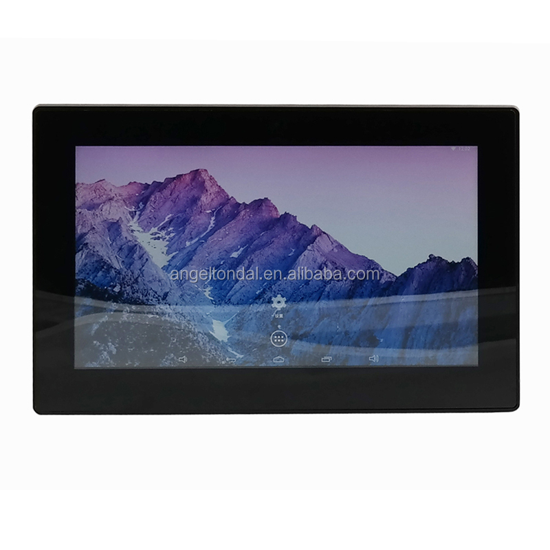 21.5 inch Tablet PC with google play store app download android