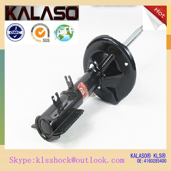 Front Left Shock Absorber for SUZUKI Carry/Every OE NO:4160285400