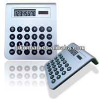 computer desktop large size calculator