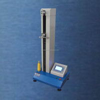 Wire Tensile Strength Testing Machine/Tensile Testing Machine/Tensile Tester