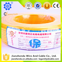 New product Copper Building WirePvc Insulated Wire