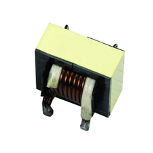 China factory supply landscape lighting eletric transformer