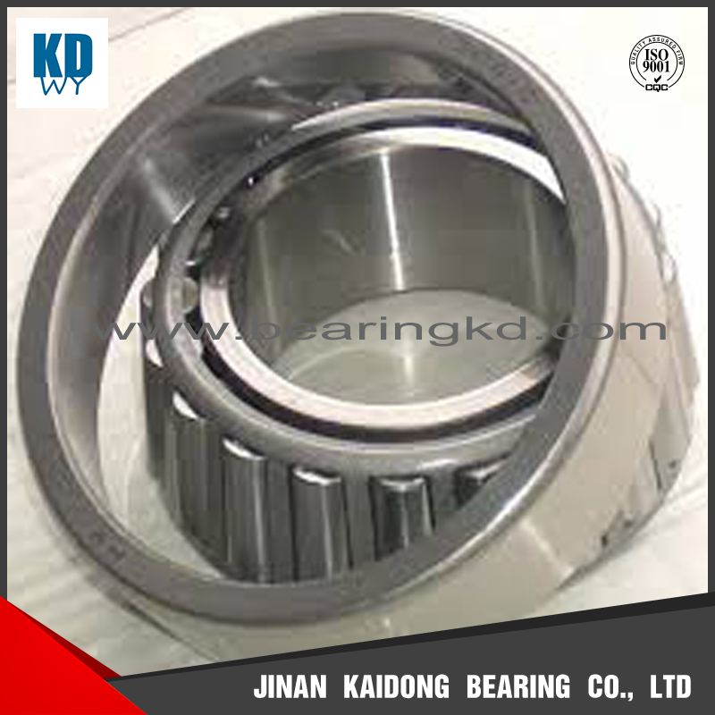 bearing 32972 tapered roller bearing 32972 XU (2007972 E) size 360*480*76mm