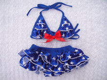 2015Wholesale swimwear bikini,models bikini child ,hot hot sexi photo