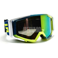 Best motocross helmet goggles gafas moto cross dirtbike motorcycle goggles glasses skiing skating eyewear