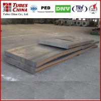 hot rolled mild steel plate price