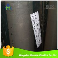 Fully stock Best Fresh PVC Stretch Shrink Wrapping Film
