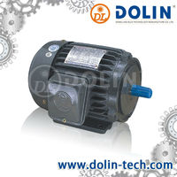 Best prices 3 phase squirrel cage ac induction motor