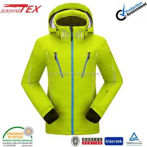 9679ed23314 fashion urban ski clothing plus size clothing women