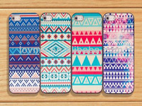 Nice Hard Case for iPHONE 5S 5 iPHONE 4 4S COVER