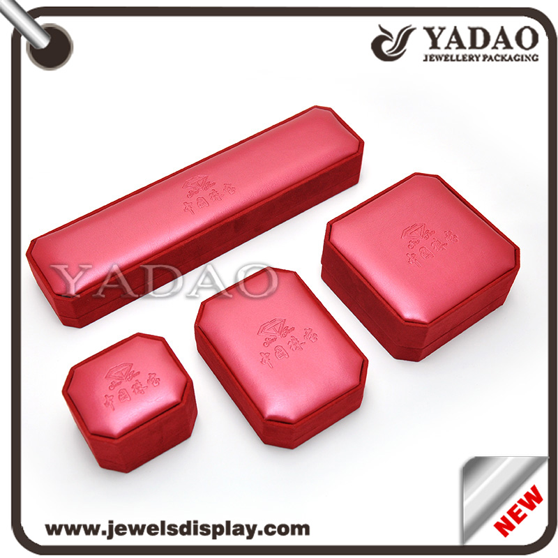 Hot selling DIY rubber band plastic box