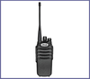 /product-detail/two-way-radio-tetra-for-turkey-market-60492940262.html