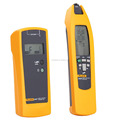 Fluke 2042 Digital Electronic Cable Locator