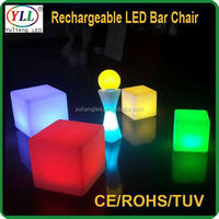 decorative wall cubes target camp chair led lit cubes led lit cubes