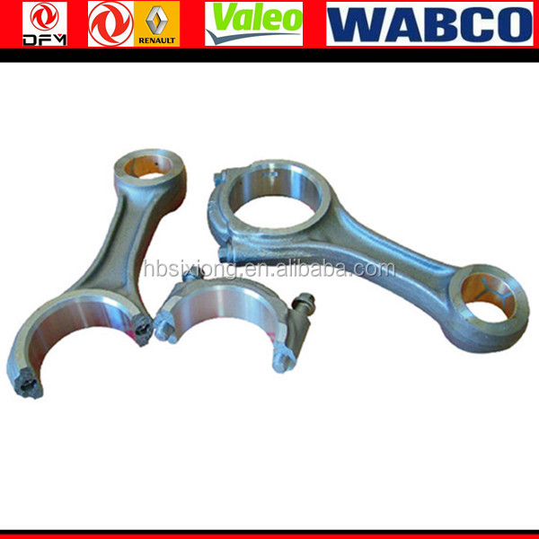 10BF11-04045 Quality guaranteed custom made connecting rod