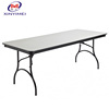 /product-detail/modern-commerical-furniture-hot-sale-rectangle-plywood-folding-reception-table-60088819225.html